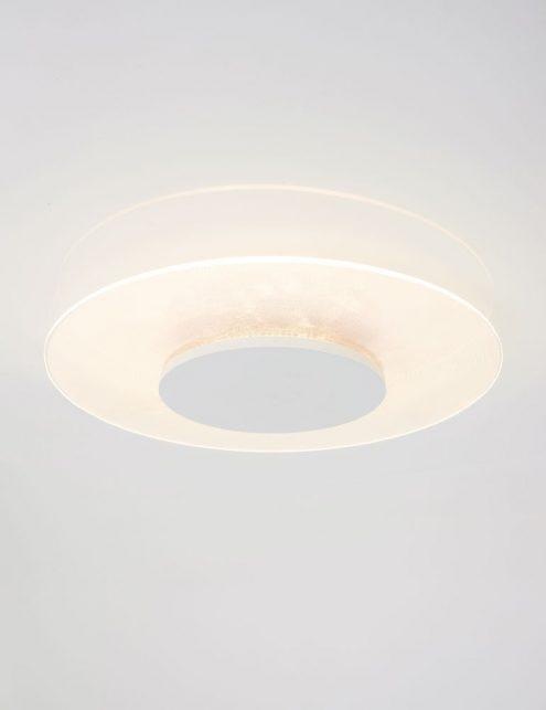 plafonnier-rond-verre-4