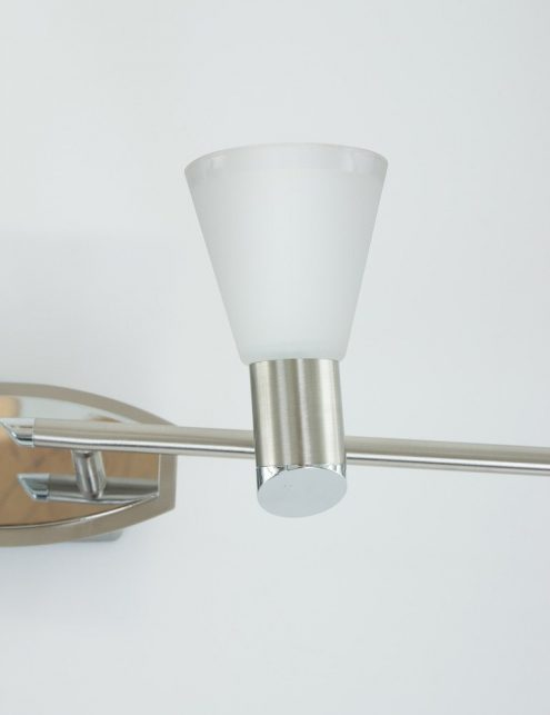 plafonnier-suspension-multiple-5