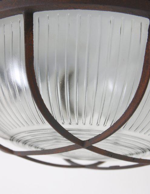 plafonnier-verre-et-metal-4