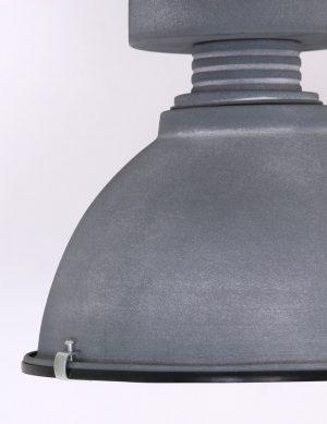 plafonnier-vintage-industriel-1
