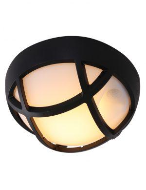 Lampes Extérieures Avec Détecteur De Mouvement