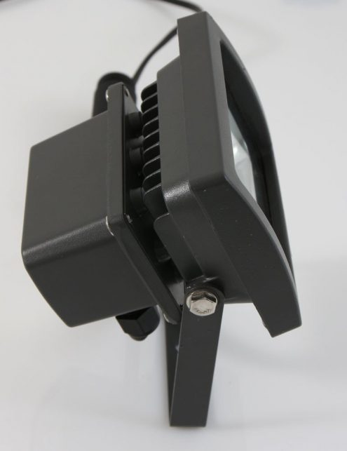 projecteur-a-led-exterieur-1