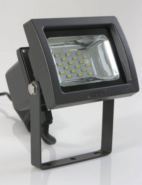 projecteur-a-led-exterieur-2