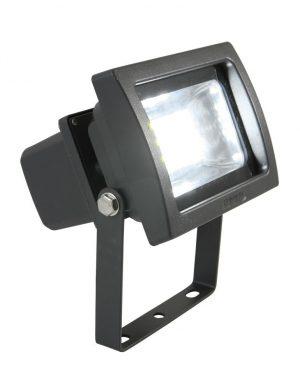 projecteur a led exterieur