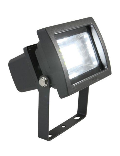 projecteur-a-led-exterieur-5