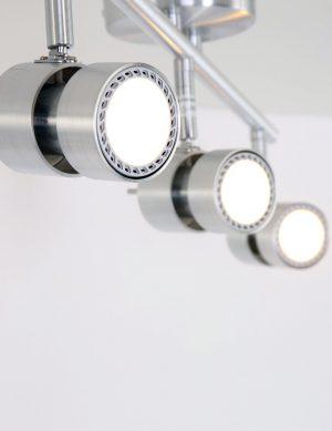 spot-3-lampes-1