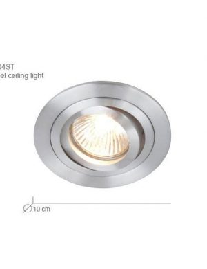 spot-a-led-encastrable-plafond-1