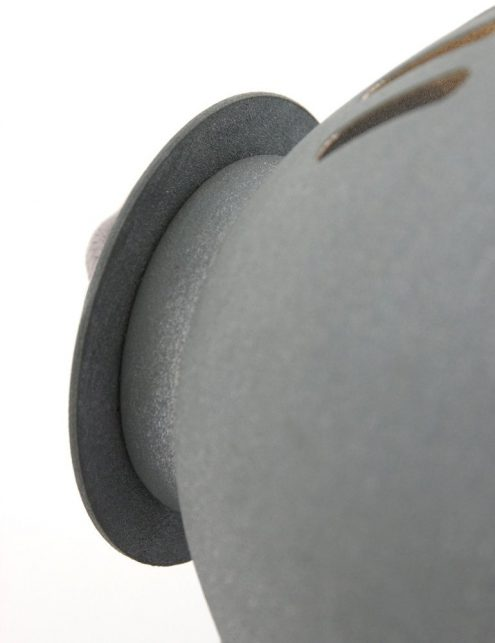 spot-a-poser-sur-meuble-6