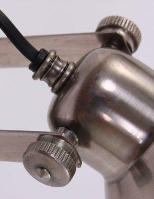 spot-acier-brossé-1