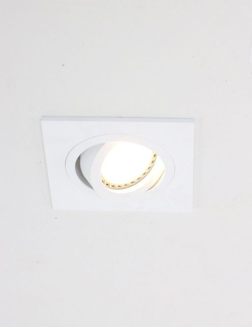 spot-encastrable-led-blanc-froid-1