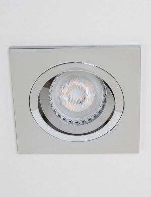 spot-led-carré-encastrable-1