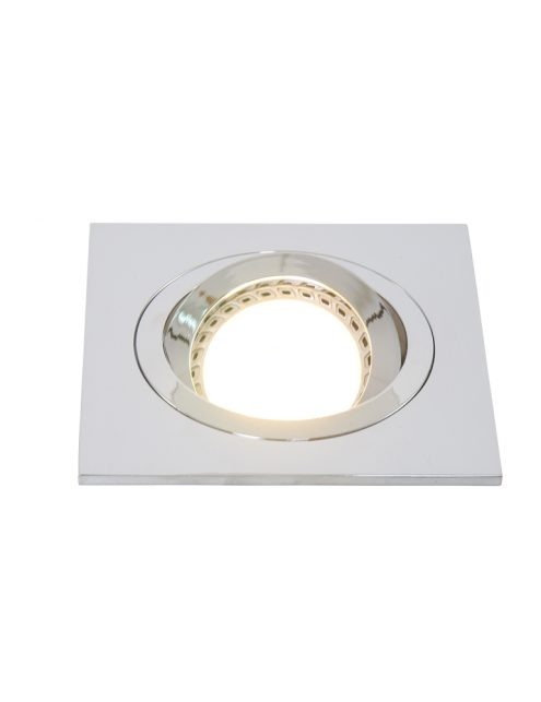 spot-led-carré-encastrable-2