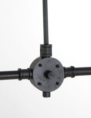 suspension-2-lampes-1