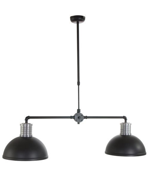 suspension-2-lampes-6