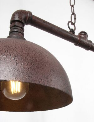 suspension-3-lampes-industriel-1