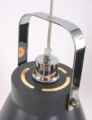 suspension-3-lampes-pour-cuisine-1