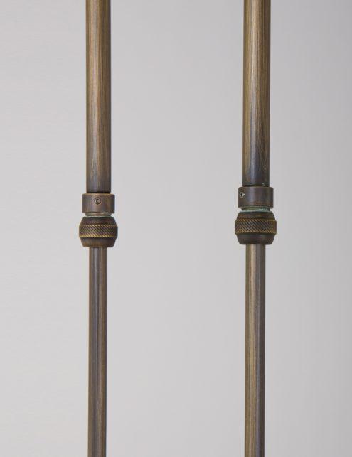 suspension-3-lumieres-2