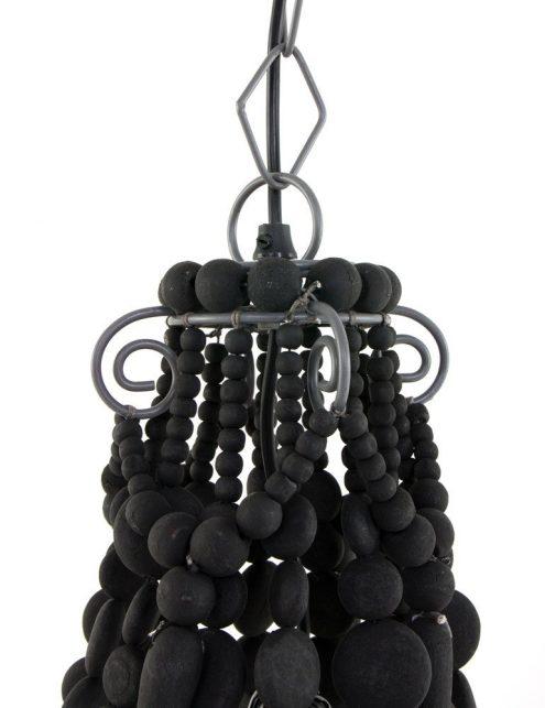 suspension-baroque-noire-2