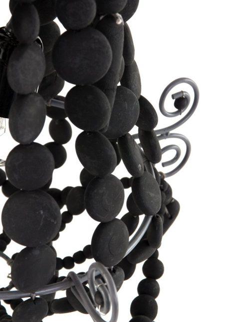 suspension-baroque-noire-3