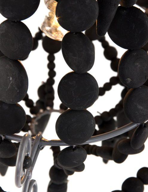 suspension-baroque-noire-4