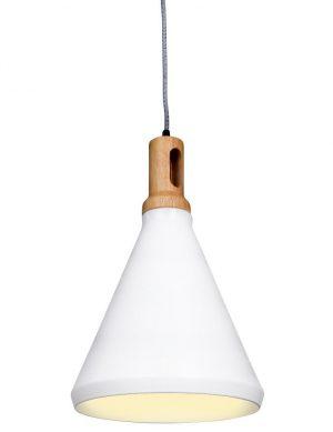 suspension-blanc-et-bois-1