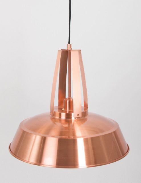 suspension-couleur-cuivre-3