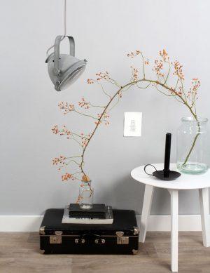 suspension-cuisine-3-lampes-1