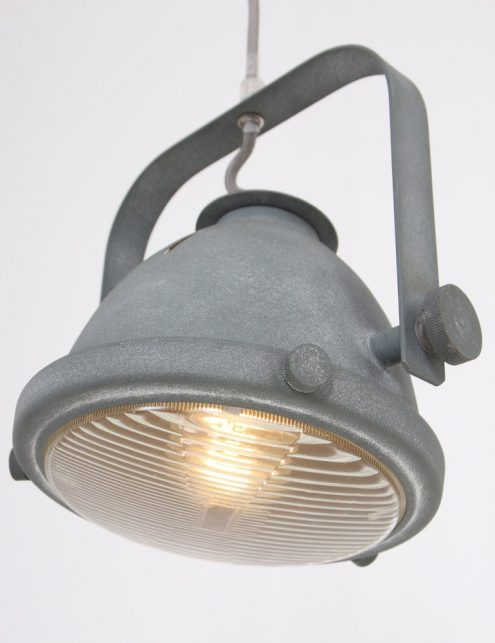 suspension-cuisine-3-lampes-3