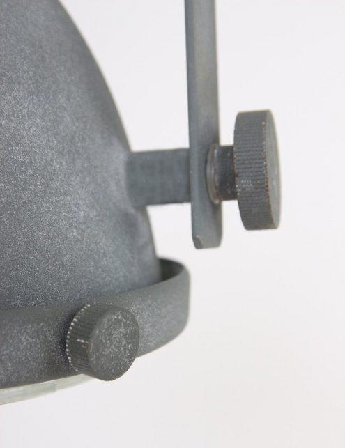 suspension-cuisine-3-lampes-4