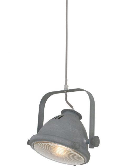 suspension cuisine 3 lampes