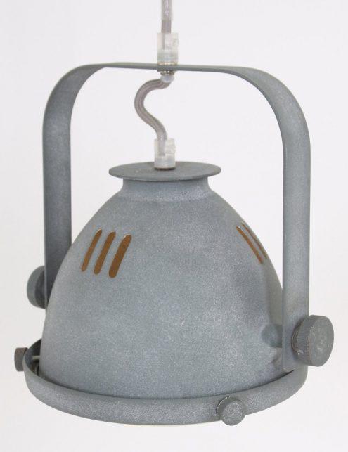 suspension-cuisine-3-lampes-6