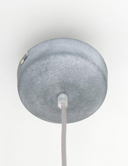 suspension-cuisine-3-lampes-7