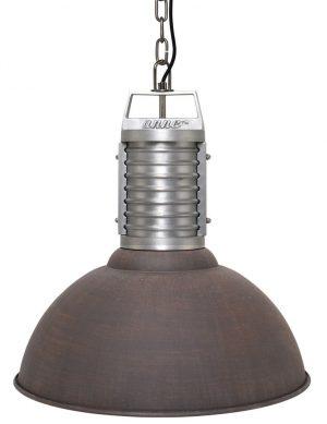 suspension cuisine industrielle