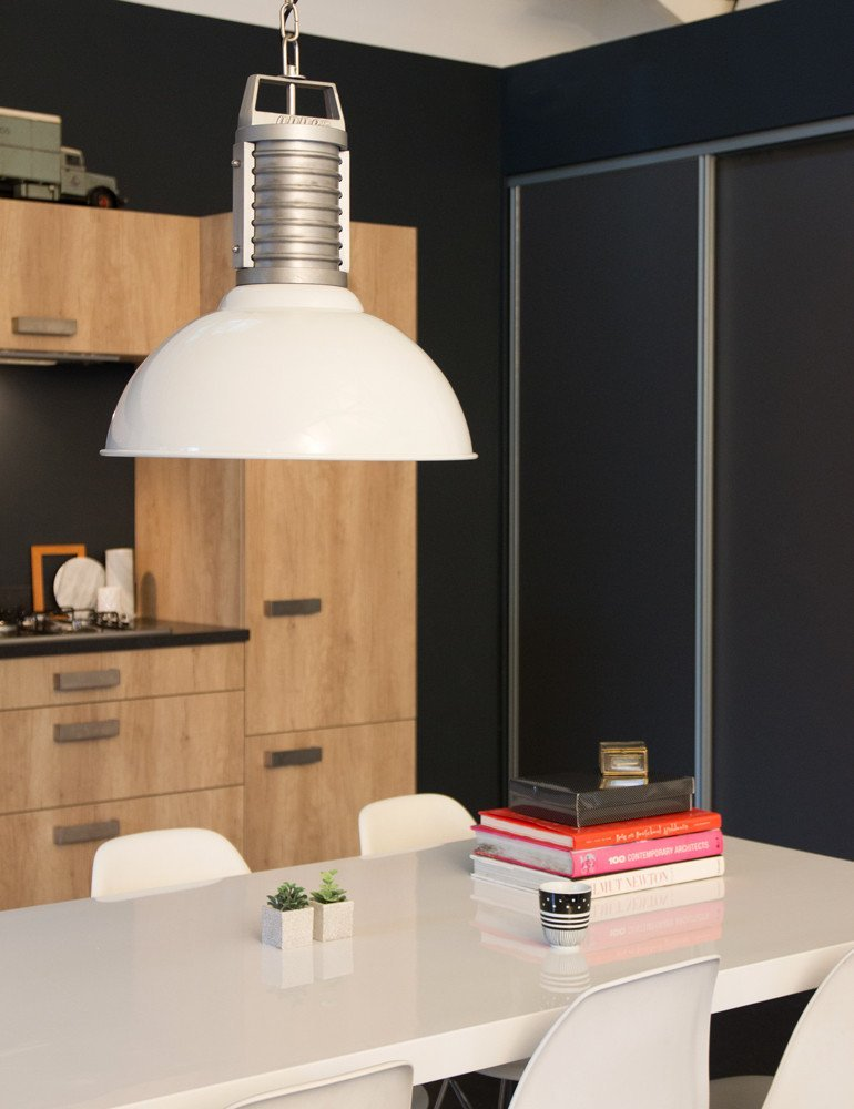 suspension design blanche anne lighting oncle phillipe. Black Bedroom Furniture Sets. Home Design Ideas