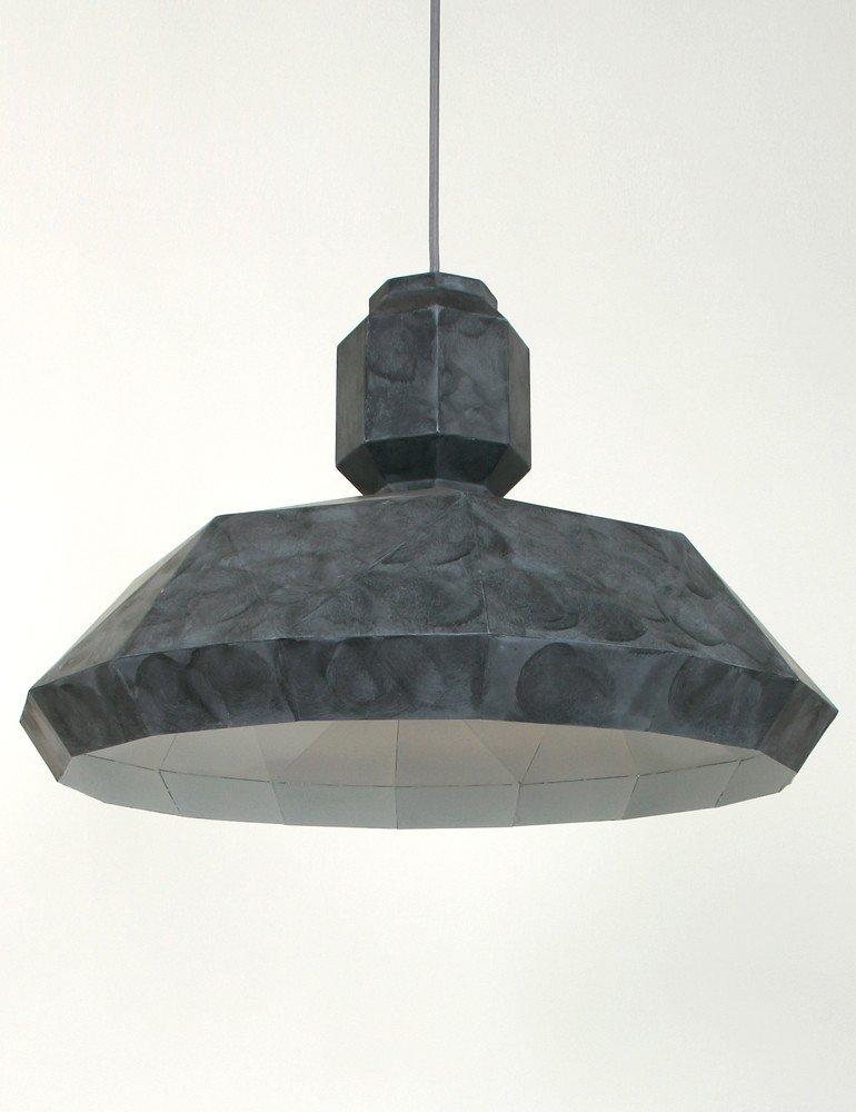 suspension design salon lumidem stealth. Black Bedroom Furniture Sets. Home Design Ideas