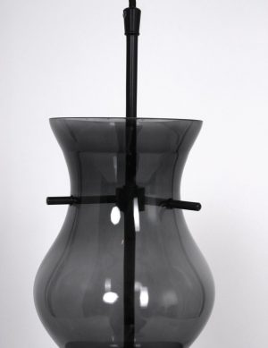 suspension-design-verre-1