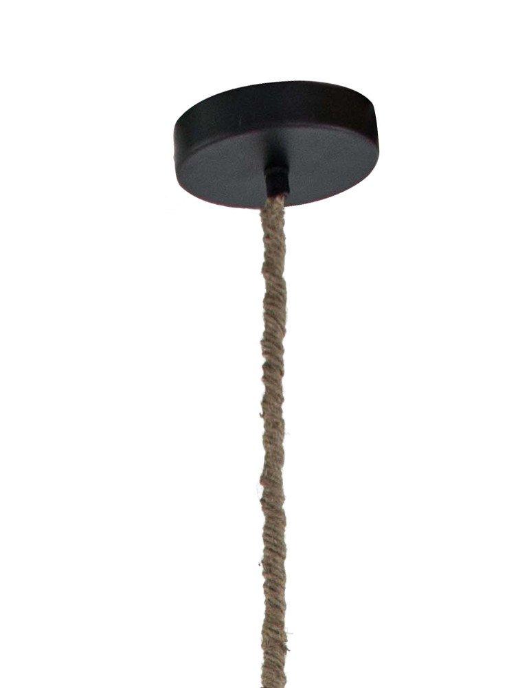 suspension design verre la forma dover. Black Bedroom Furniture Sets. Home Design Ideas