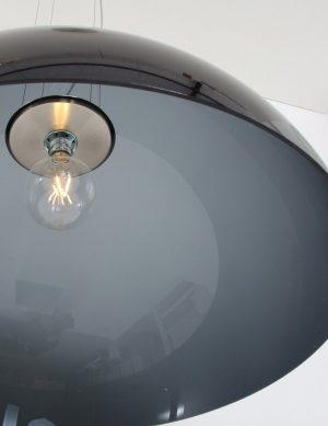 suspension-dome-1