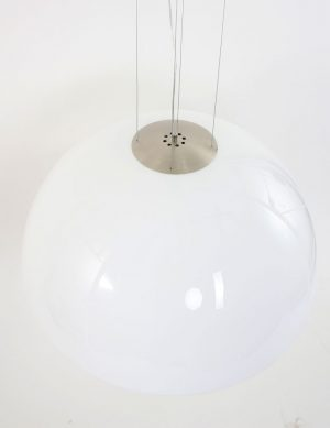 suspension-dome-1