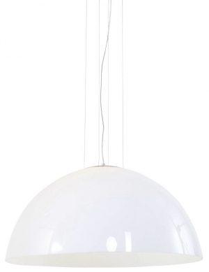 suspension dome