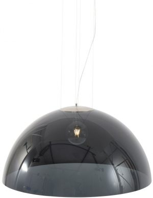 suspension dome