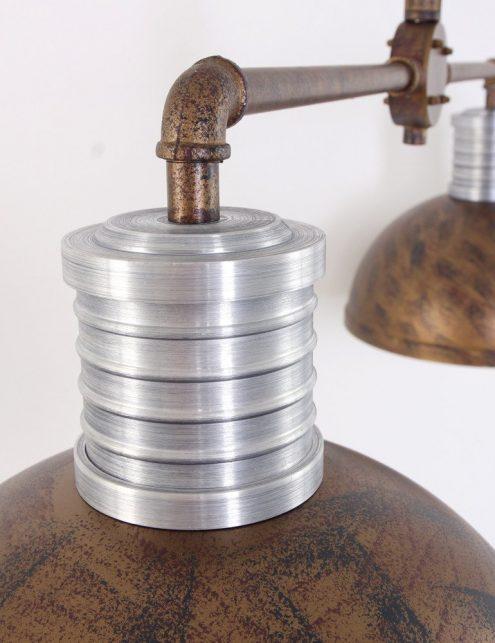 suspension-double-industrielle-1