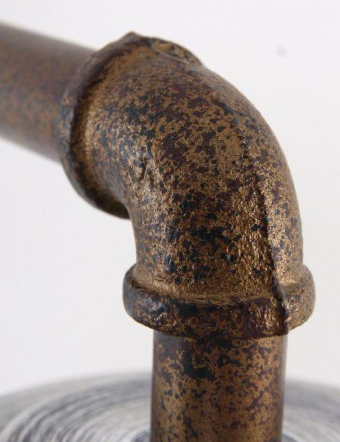 suspension-double-industrielle-6