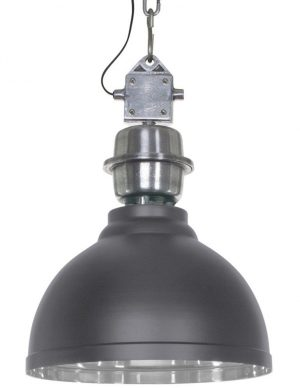 suspension-gris-anthracite-1