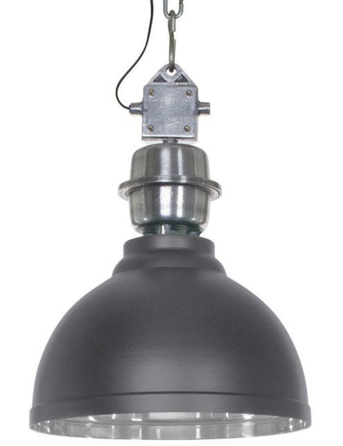 suspension-gris-anthracite-1