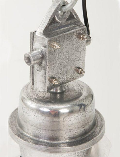 suspension-gris-anthracite-2