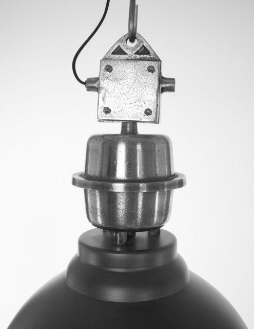 suspension-gris-anthracite-5