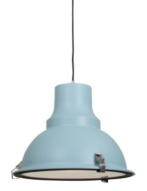 suspension-industrielle-bleu-1