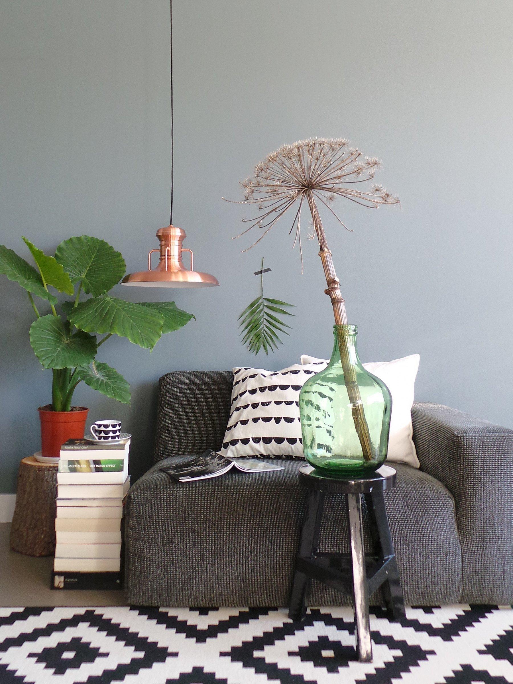suspension industrielle cuivre lumidem vita. Black Bedroom Furniture Sets. Home Design Ideas