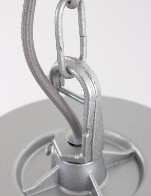 suspension-industrielle-design-6
